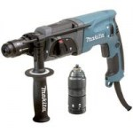makita hr 2470ft